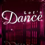 lets dance logo